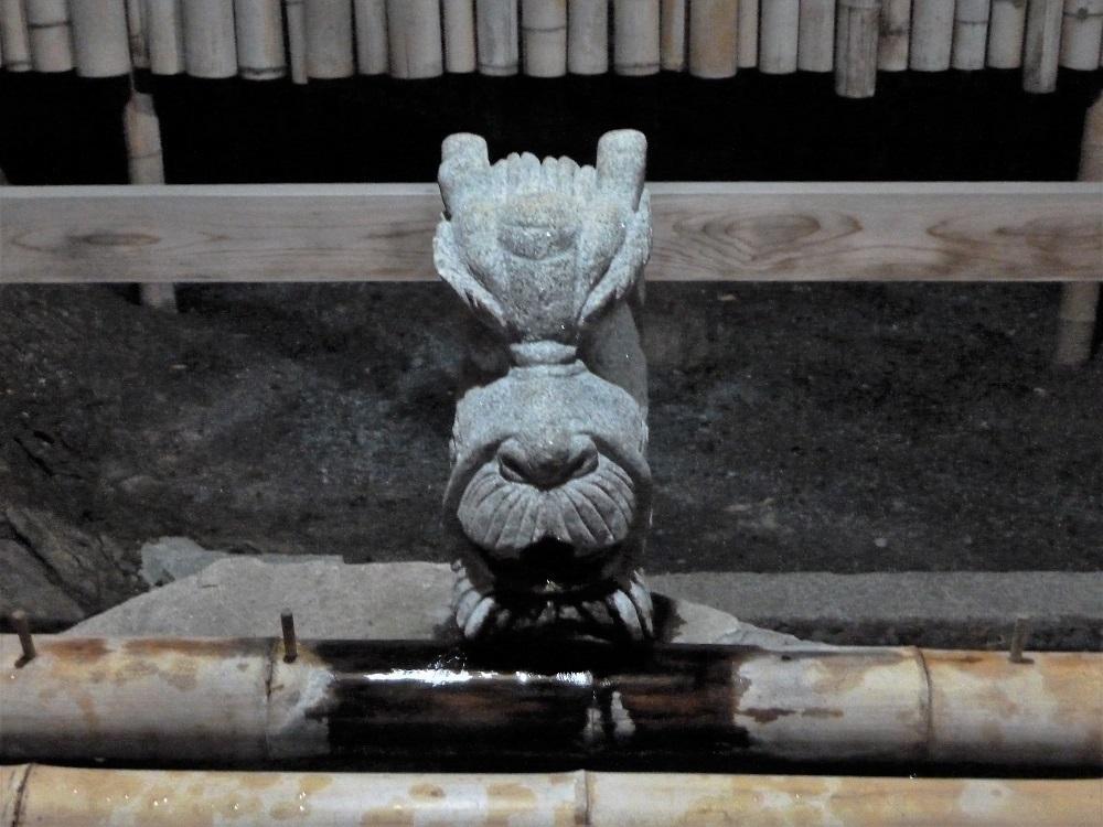 須賀神社4.jpg