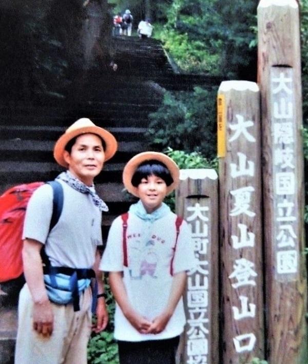 鳥取県 大山.jpg
