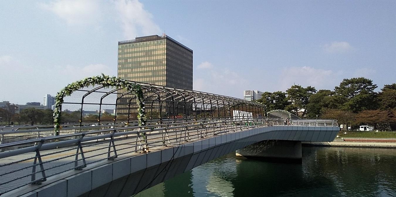 鴎外橋.jpg