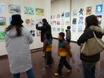 2児童画展.jpg