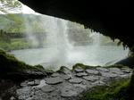 4慈恩の滝.jpg