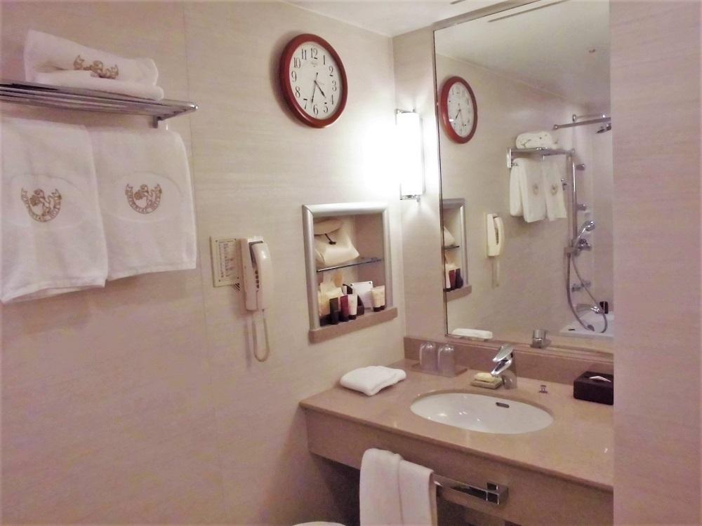 d帝国ホテル東京.jpg