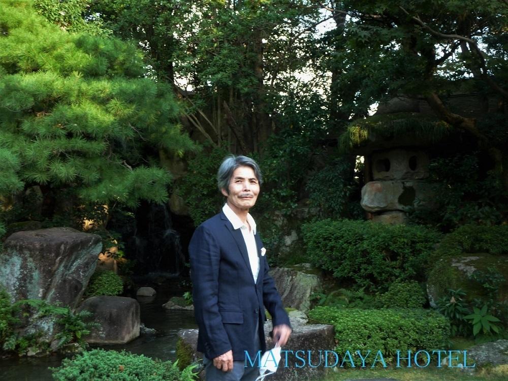 MATSUDAYA  HOTEL.jpg
