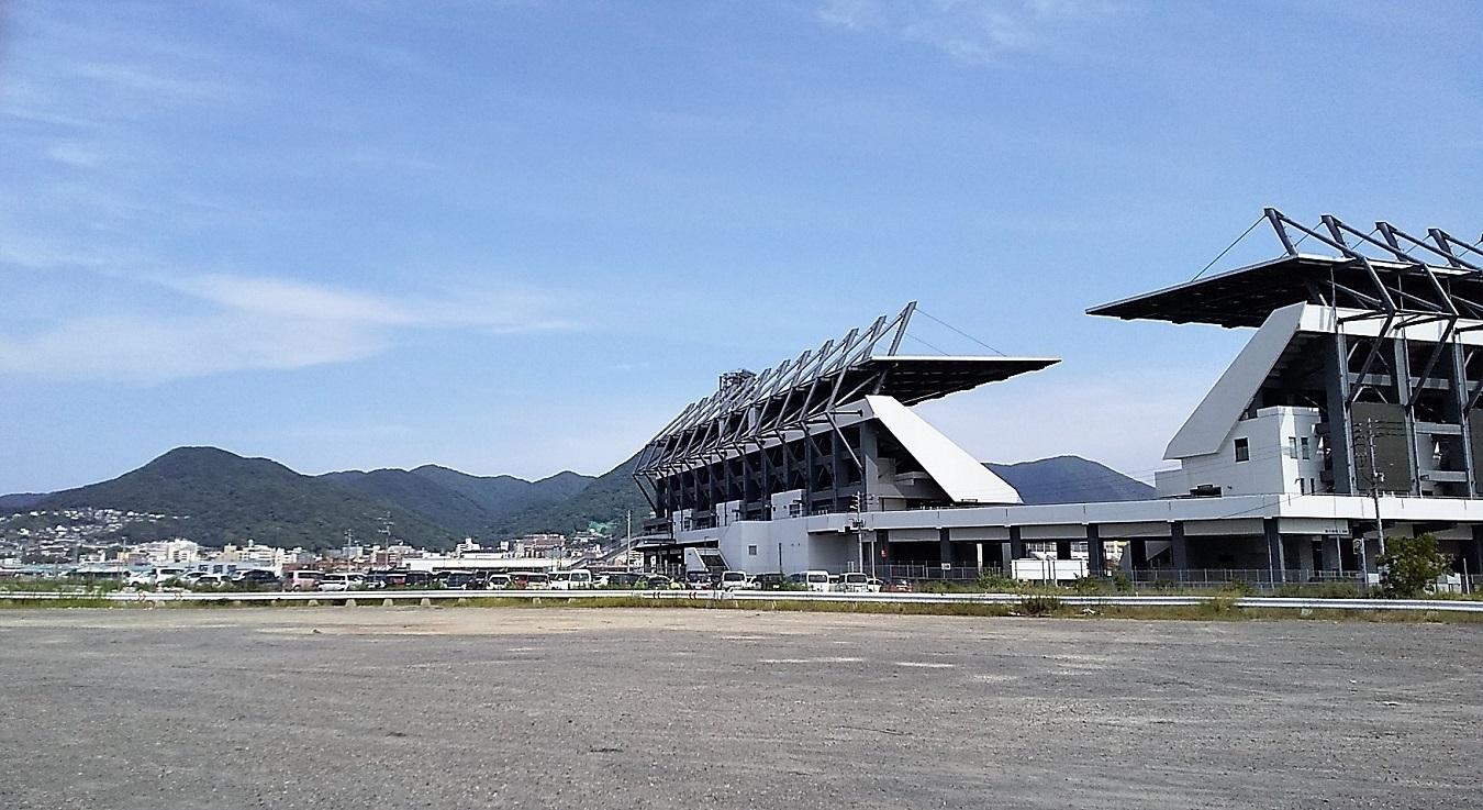 MIKUNI WORLD STADIUM KITAKYUSHU.jpg