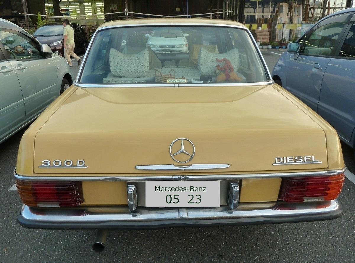 Mercedes-Benz300D.jpg