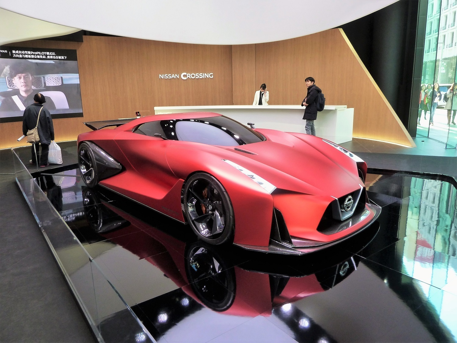 NISSAN CONCEPT 2020 VISION  GRAN TURISMO.jpg