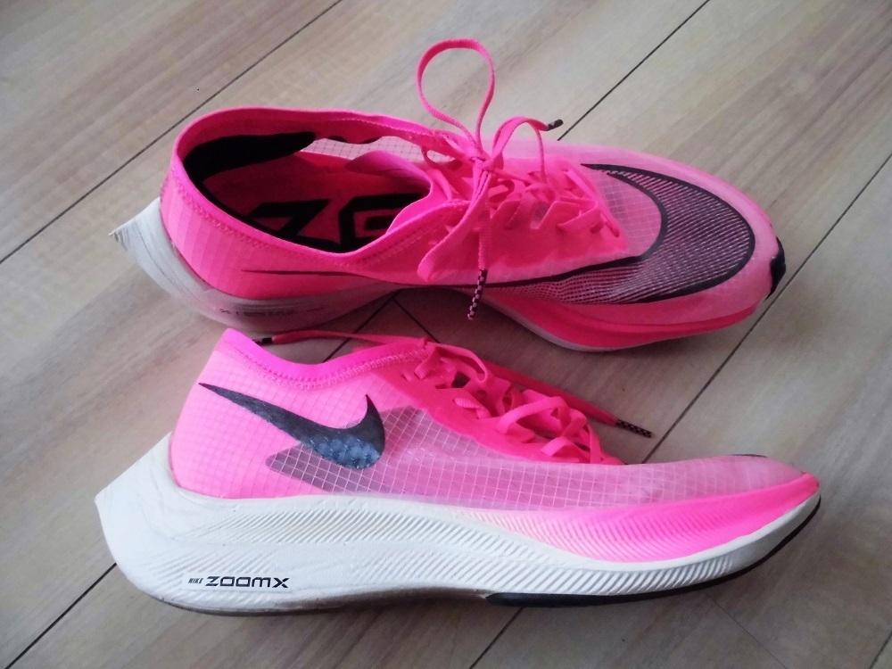 Nike Zoom x�Ajpg.jpg