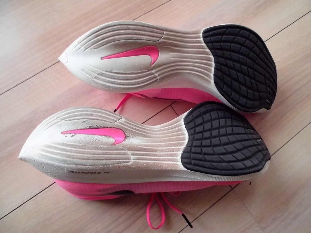 Nike Zoom x�Bjpg.jpg