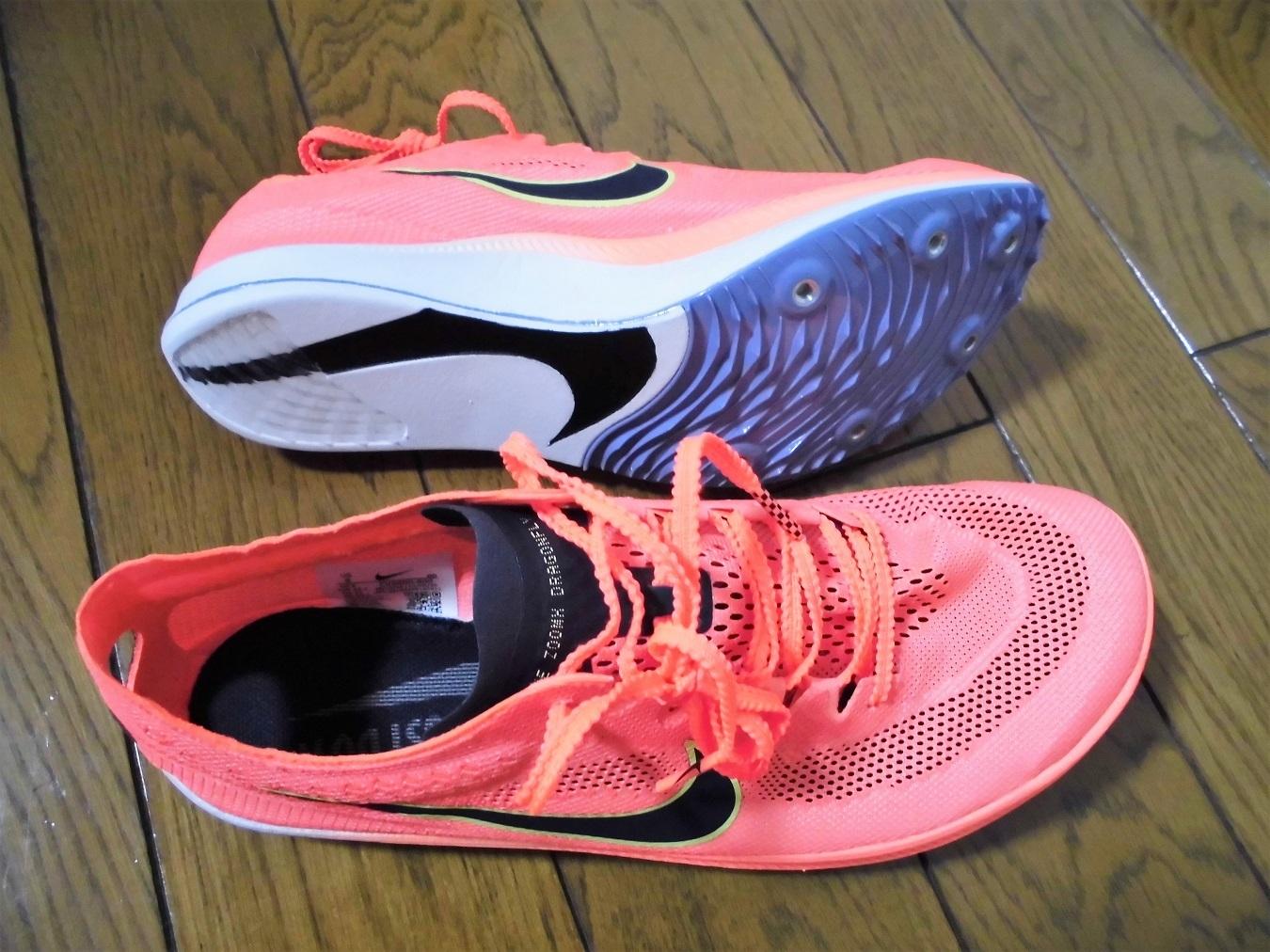 Nike ZoomX Dragonfly  �U.JPG