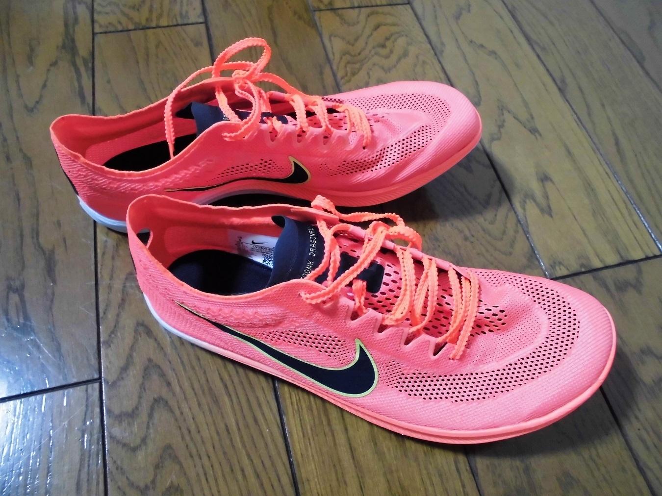 Nike ZoomX Dragonfly  �X.JPG