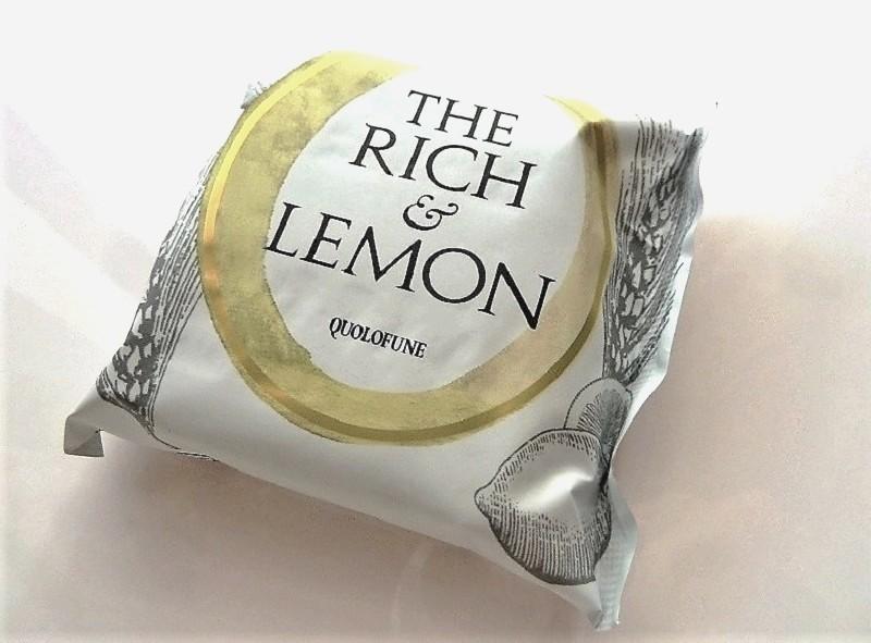 THE RICH &LEMON.jpg