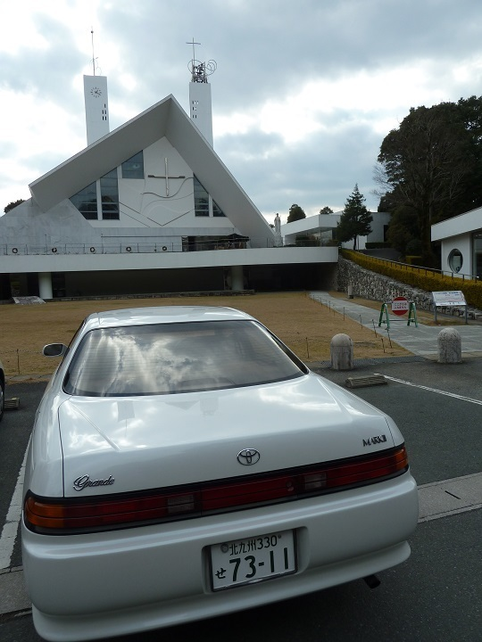Toyota Mark�U.jpg