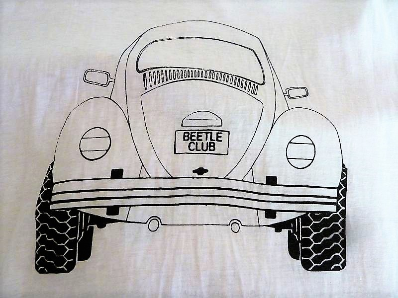 Volkswagen beetle.jpg