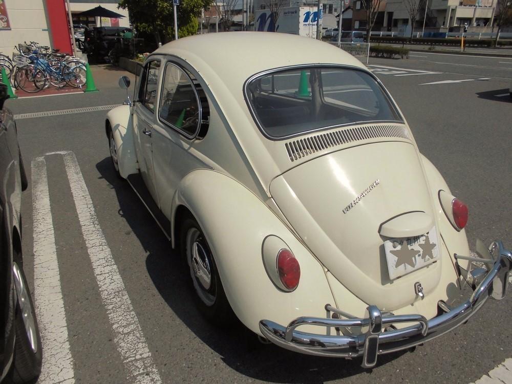 Volkswagen beetle3.jpg