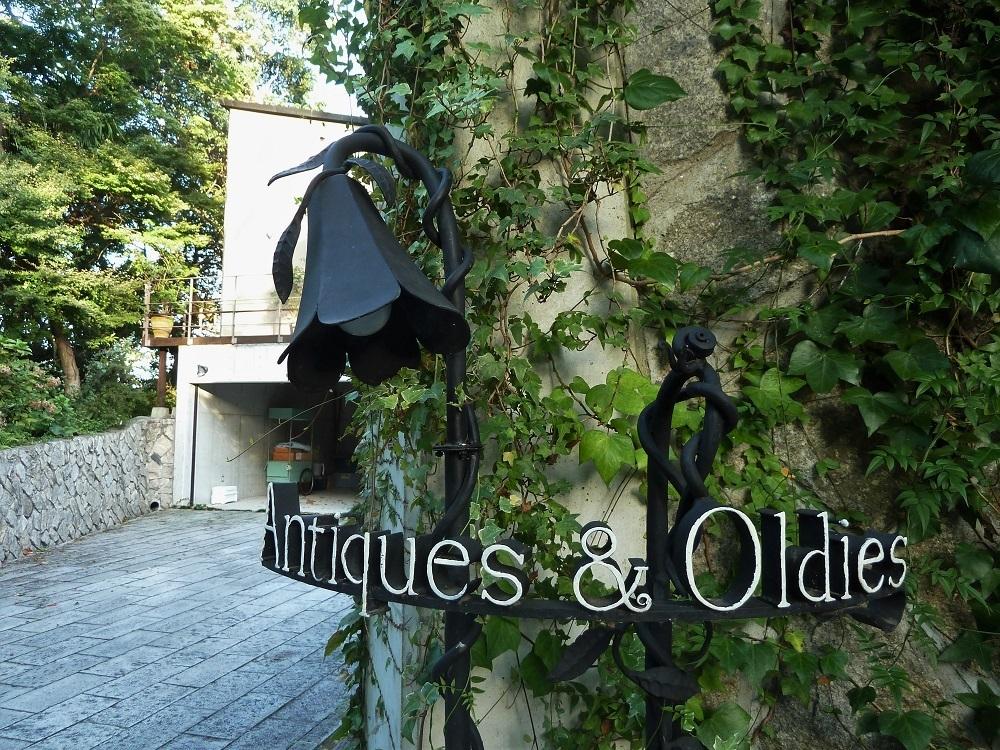 antiques & oldies.jpg