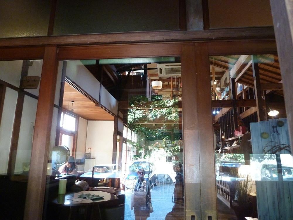 bagdad cafe3.jpg