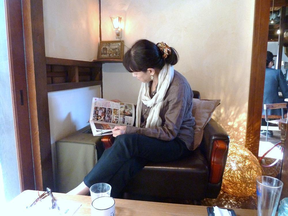 bagdad cafe8.jpg