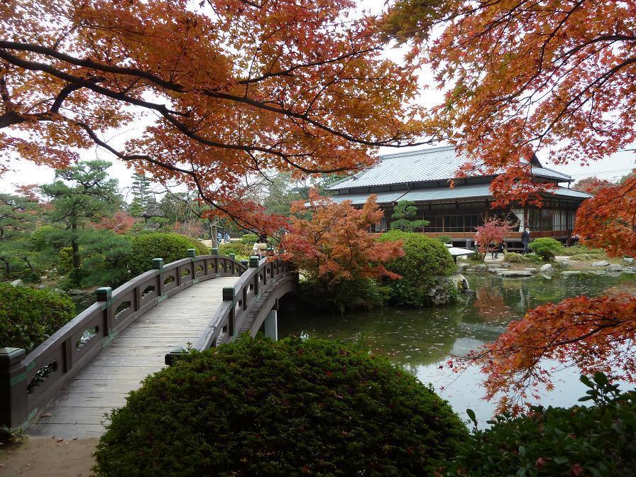 chofu garden.jpg