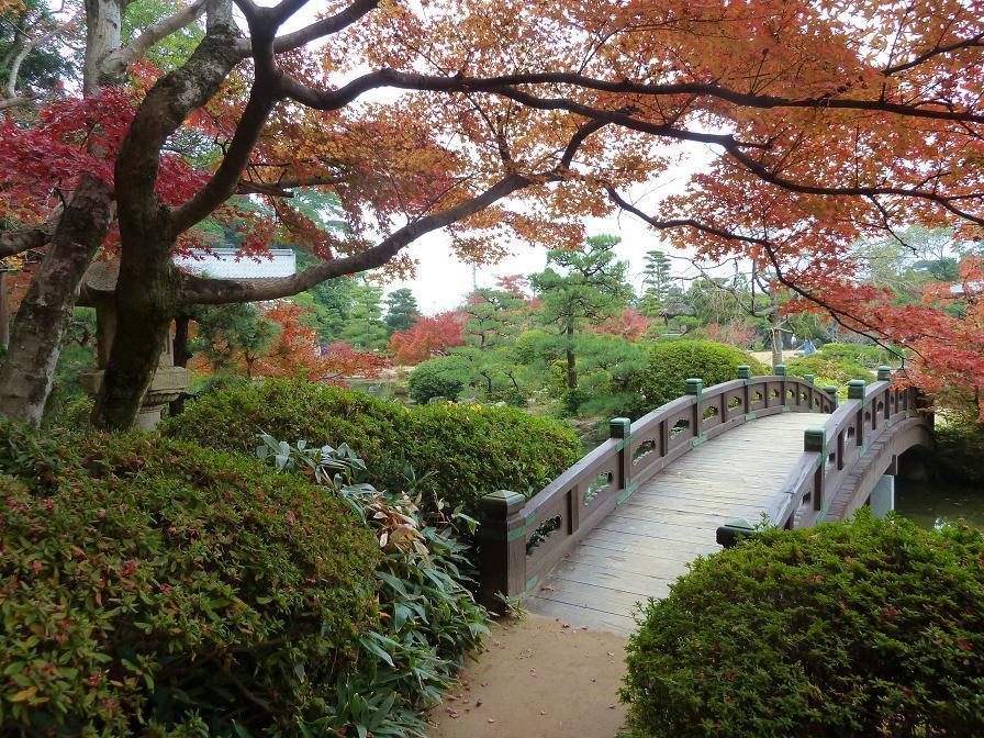 chofu garden2.jpg