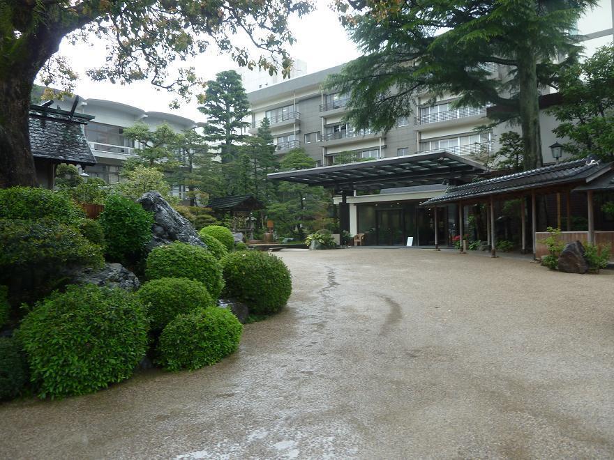 chorakuen2.jpg