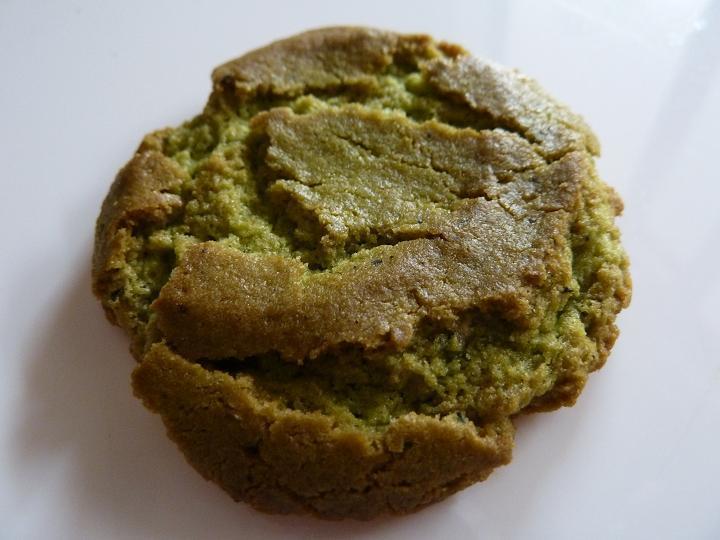 cookie4.jpg