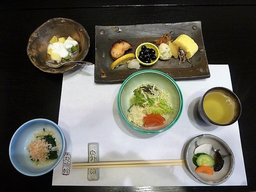 daimaru1.jpg