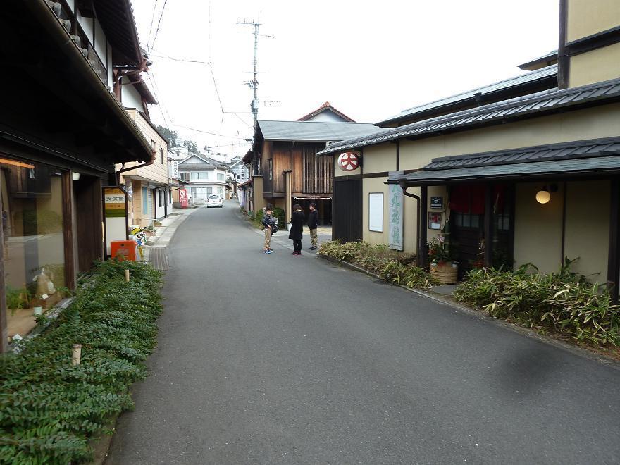 daimaru6.jpg