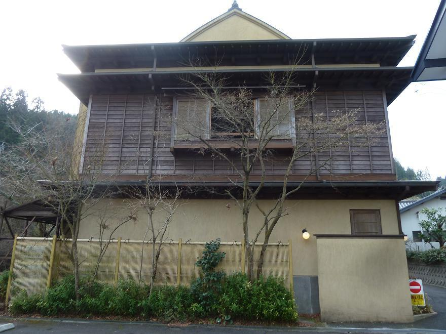 daimaru8.jpg