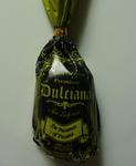 dulciana1.jpg