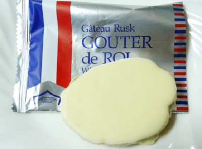 goute  rrusk.png