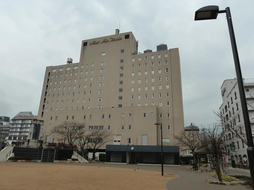 hotel new tanaka.jpg