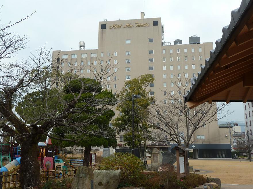 hotel new tanaka2.jpg