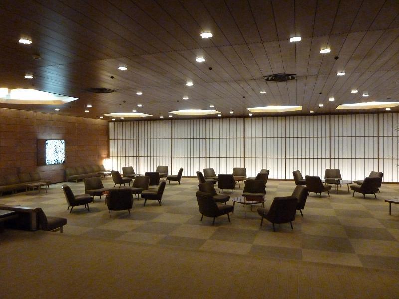 hotel okura12.jpg