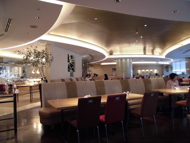 hotel okura17.jpg