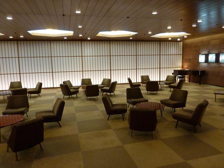 hotel okura2.jpg