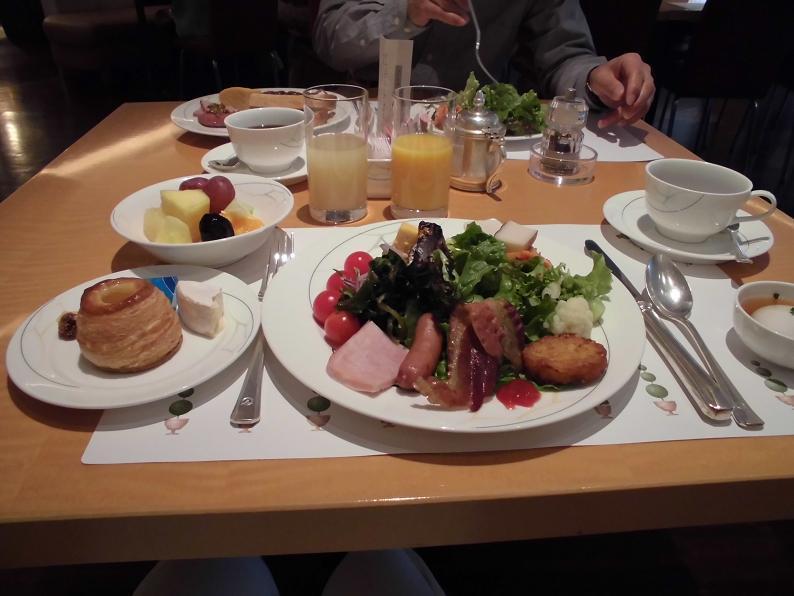 hotel okura20.jpg