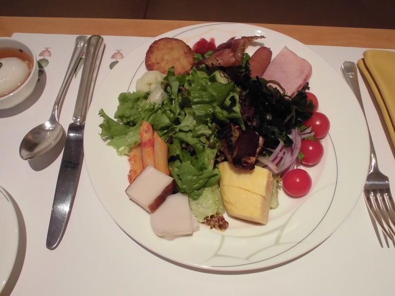 hotel okura21.jpg
