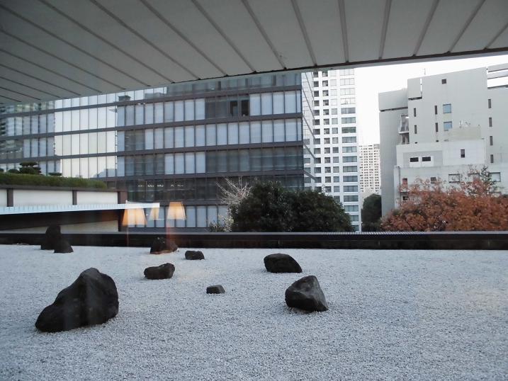 hotel okura3.jpg