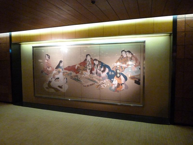 hotel okura5.jpg
