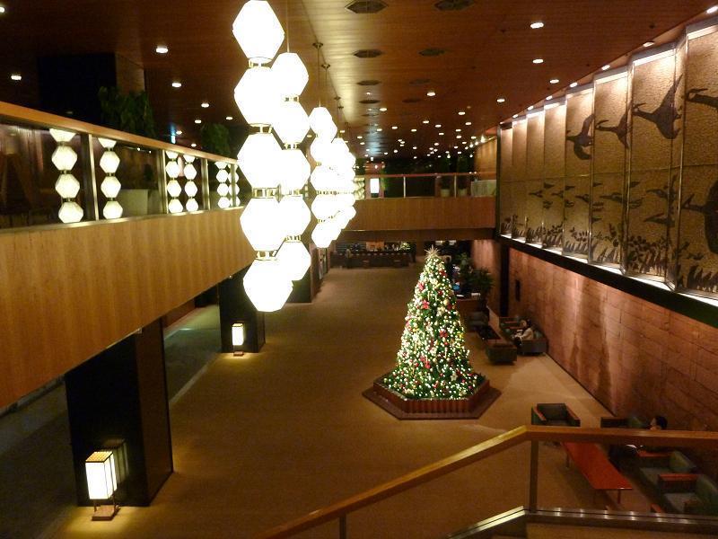 hotel okura6.jpg