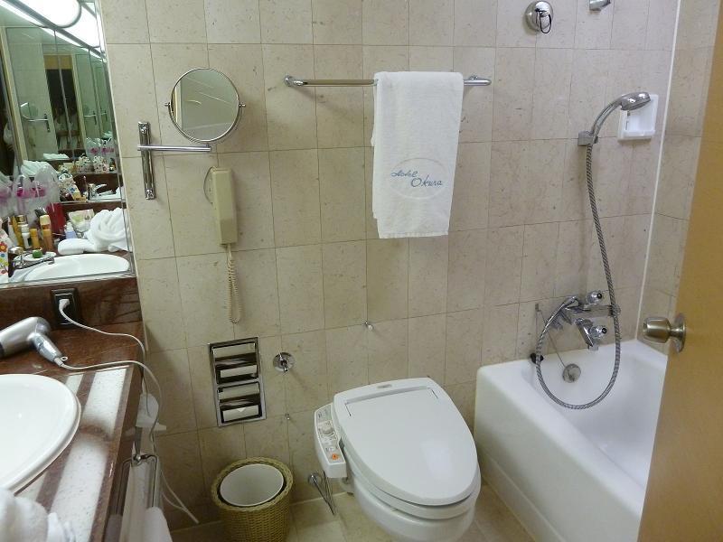hotel okura9.jpg