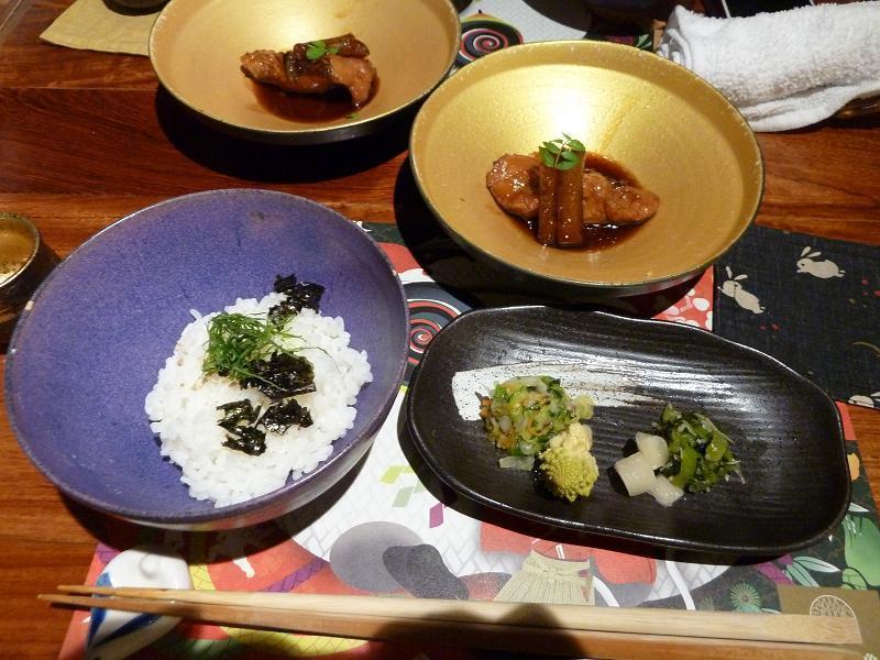 jirojiro10.jpg