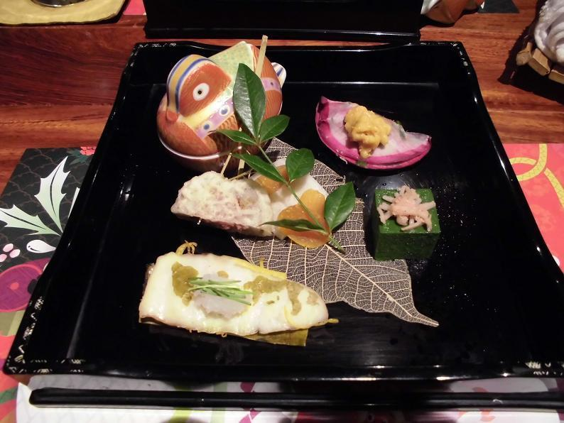 jirojiro3.jpg