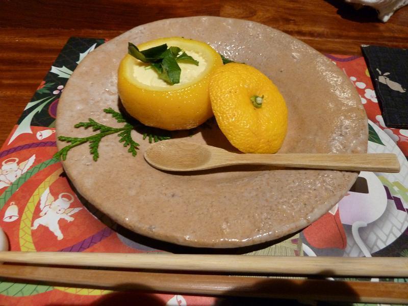 jirojiro9.jpg