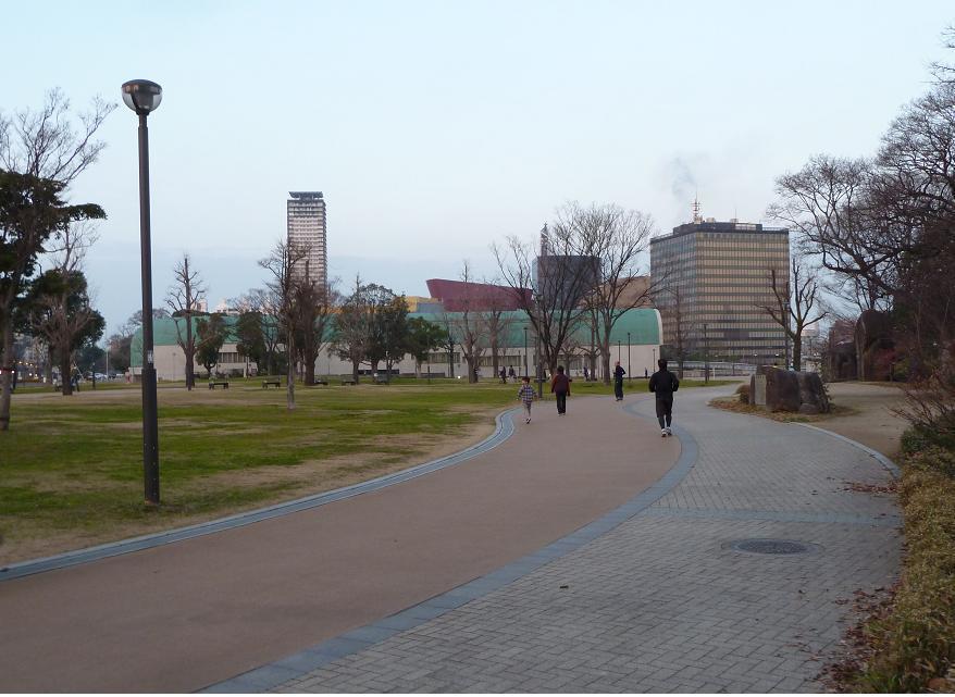 katsuyamapark.jpg