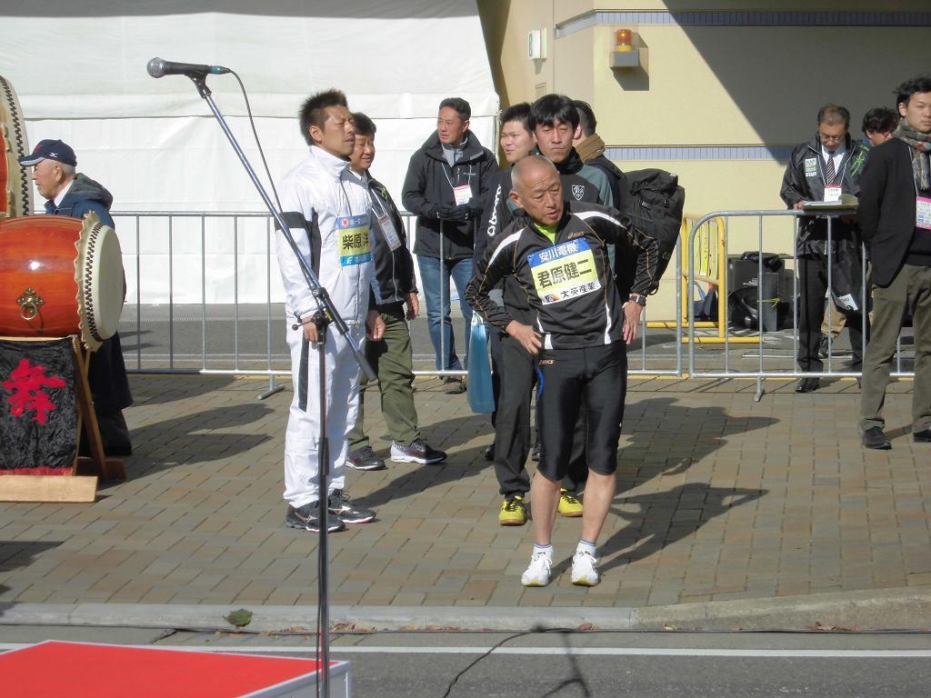 kitakyushu-marathon2.jpg