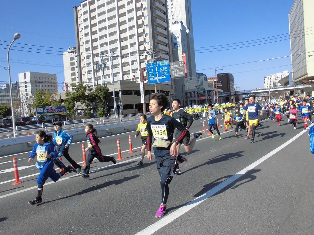 kitakyushu-marathon3.jpg