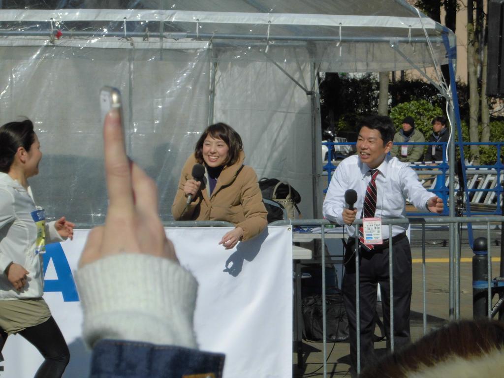 kitakyushu-marathon4.jpg