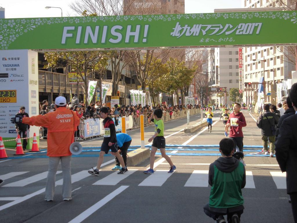 kitakyushu-marathon5.jpg