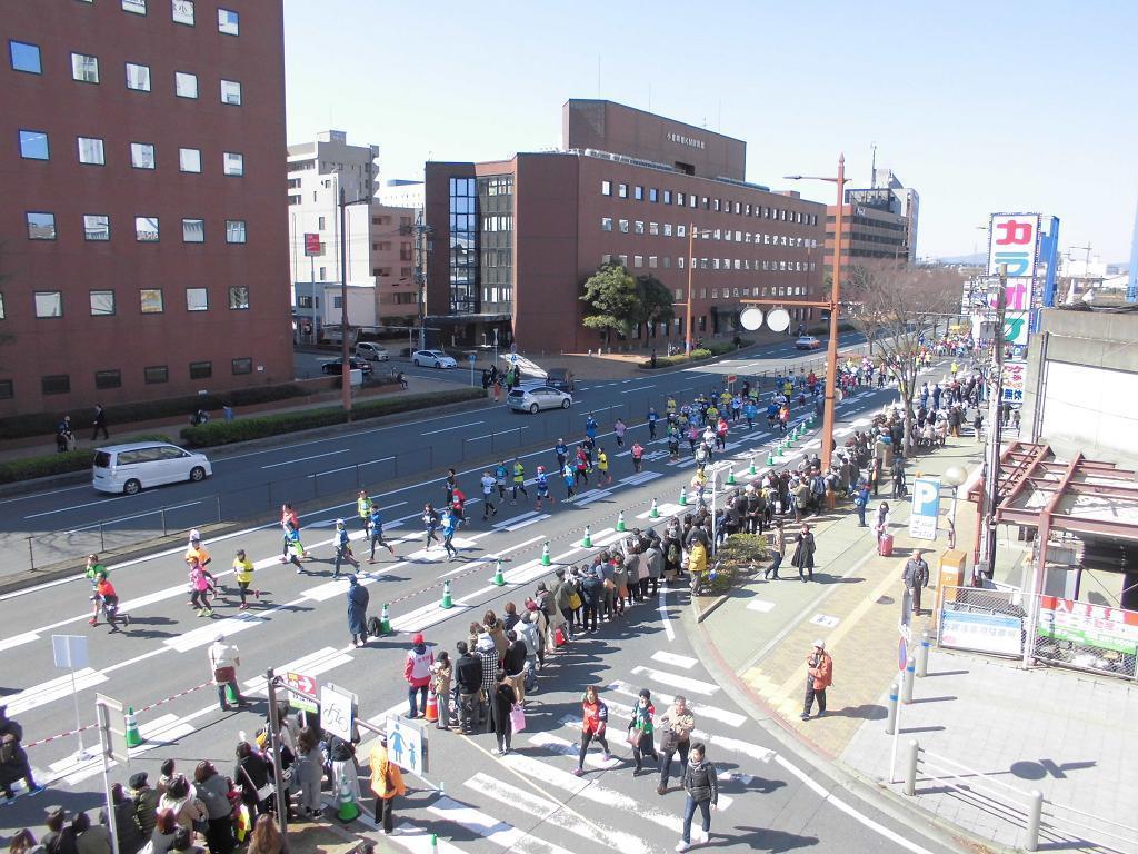 kitakyushu-marathon6.jpg